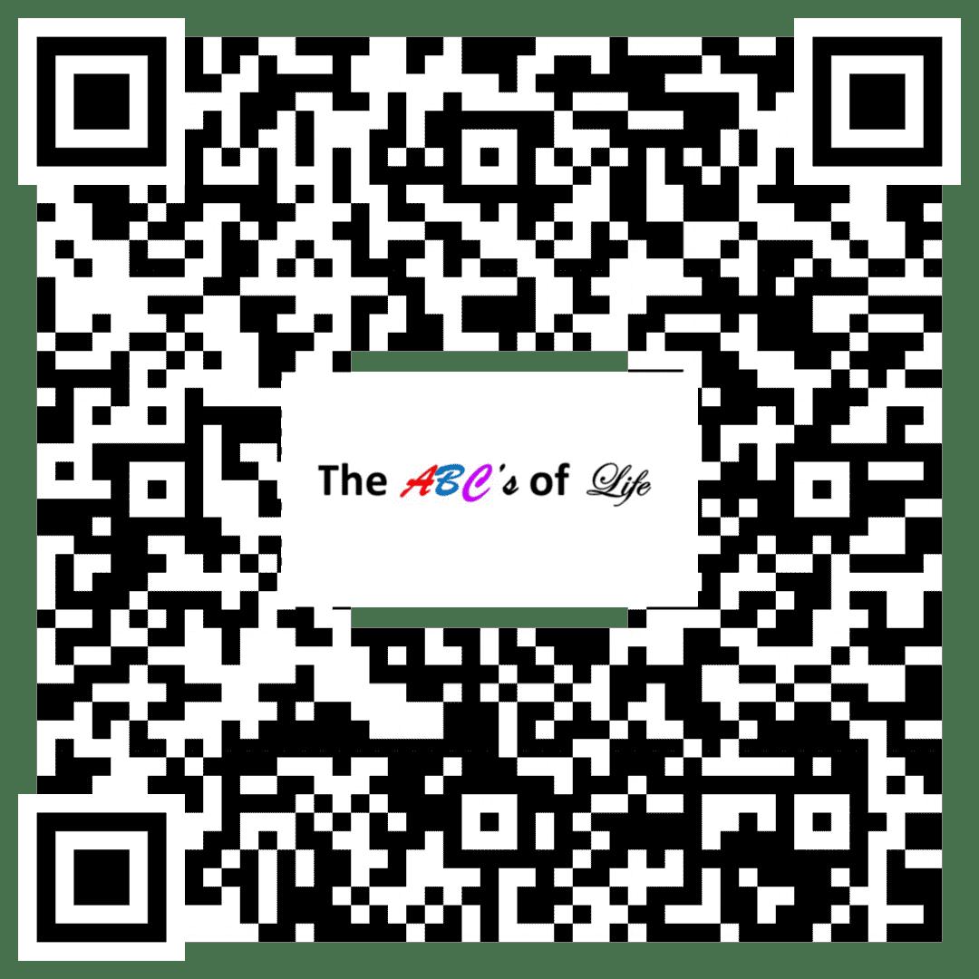 07476ff3ef2cd4bcb6260705e88f1252